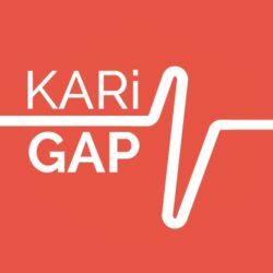 karigap podcast banner کاری گپ