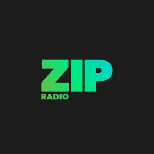 3000 رادیو زیپ