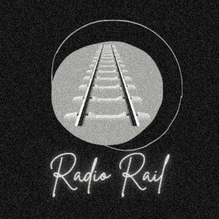 رادیو ریل