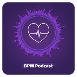 d23bbc4f9cbf75aa2e2b08dc08 BPM Podcast