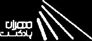 Logo_041